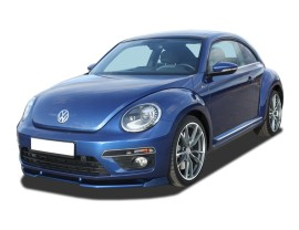 VW Beetle 2 Speed Side Skirts