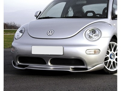 VW Beetle Extensie Bara Fata M-Style