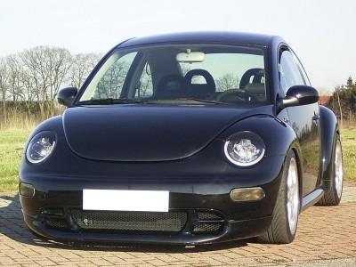 VW Beetle Extensie Bara Fata Thor