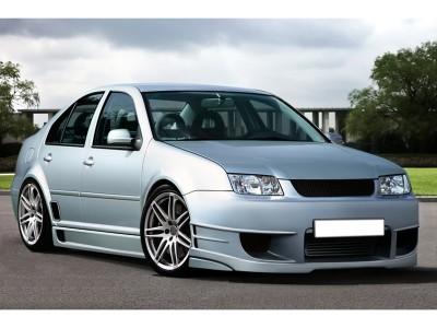 VW Bora Bara Fata SX