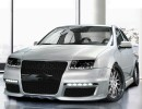 VW Bora Body Kit RX