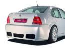 VW Bora Eleron XL-Line