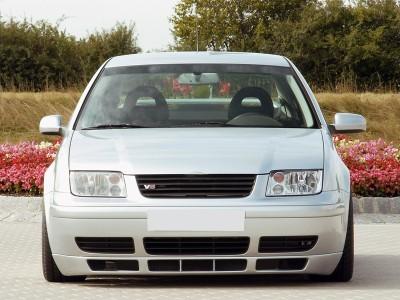 VW Bora Extensie Bara Fata Vortex