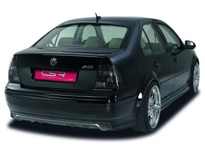 VW Bora Extensie Bara Spate NewLine