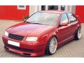 VW Bora Intenso Body Kit