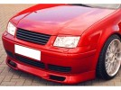 VW Bora Intenso Front Bumper Extension