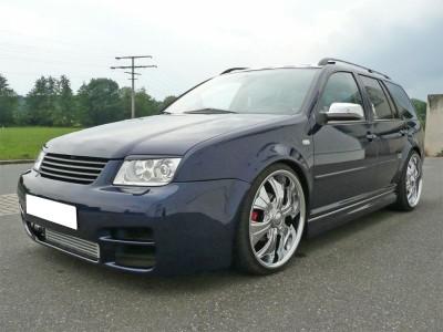 VW Bora Nexus Front Bumper