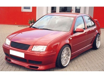 VW Bora Praguri Intenso