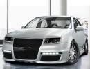 VW Bora RX Front Bumper