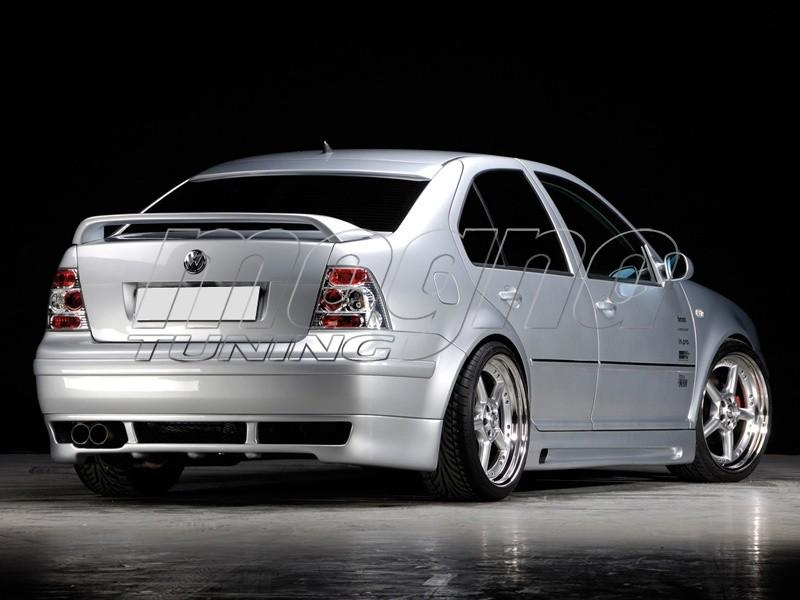 Rieger Heckscheibenblende  VW Corrado