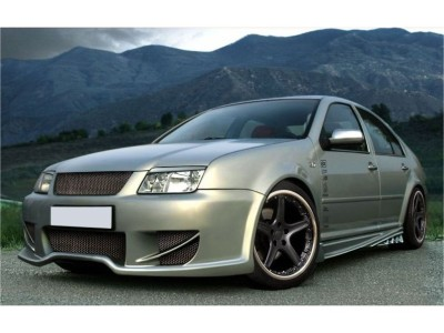 VW Bora ST Body Kit
