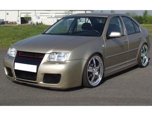 VW Bora SportLine Body Kit