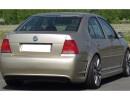 VW Bora SportLine Seitenschwellern