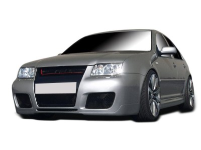 VW Bora Variant SportLine Body Kit