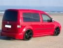 VW Caddy 2K Bara Spate Thor