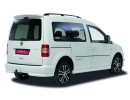 VW Caddy 2K Eleron Crono