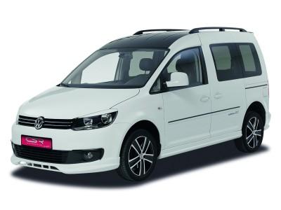 VW Caddy 2K Facelift Crono Body Kit