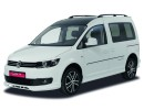 VW Caddy 2K Facelift Extensie Bara Fata Crono