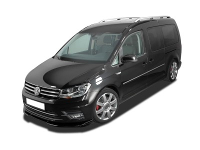 VW Caddy 2K Facelift Extensie Bara Fata V2