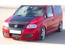 VW Caddy 2K Praguri Thor