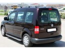 VW Caddy Maxi 2K Praguri Laterale H2