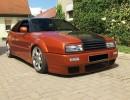 VW Corrado Bara Fata RS