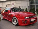 VW Corrado Extreme Body Kit