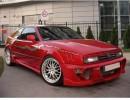VW Corrado Extreme Front Bumper