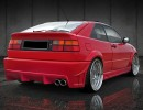 VW Corrado NT Rear Bumper