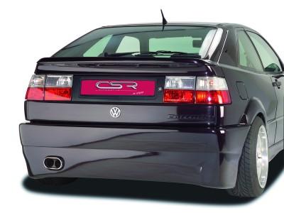 VW Corrado XL-Line Heckstossstange
