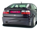 VW Corrado XL-Line Rear Bumper