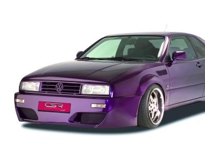 VW Corrado XXL-Line Front Bumper