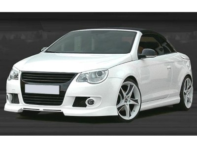 VW Eos A2 Body Kit