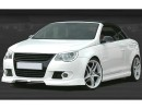 VW Eos Bara Fata A2