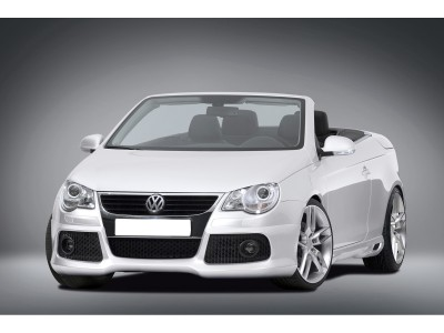 VW Eos C2 Body Kit