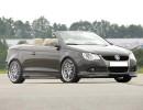 VW Eos Extensie Bara Fata Recto
