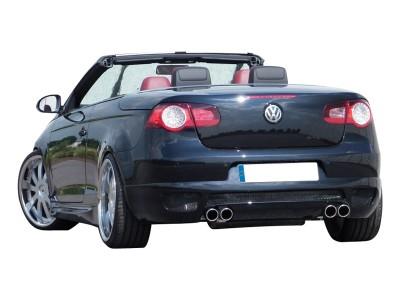 VW Eos Extensie Bara Spate SportLine