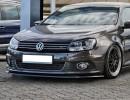VW Eos Facelift Extensie Bara Fata Intenso