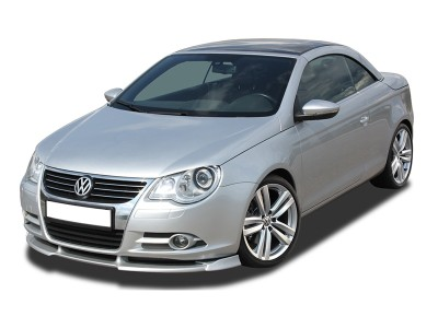 VW Eos GT5 Side Skirts