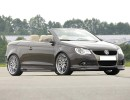 VW Eos Recto Side Skirts