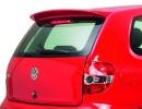 VW Fox Eleron NewLine