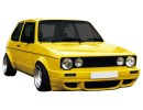 VW Golf 1 RS Front Bumper