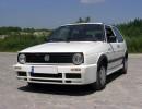 VW Golf 2 Bara Fata Master