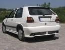 VW Golf 2 Master Hatso Lokharito