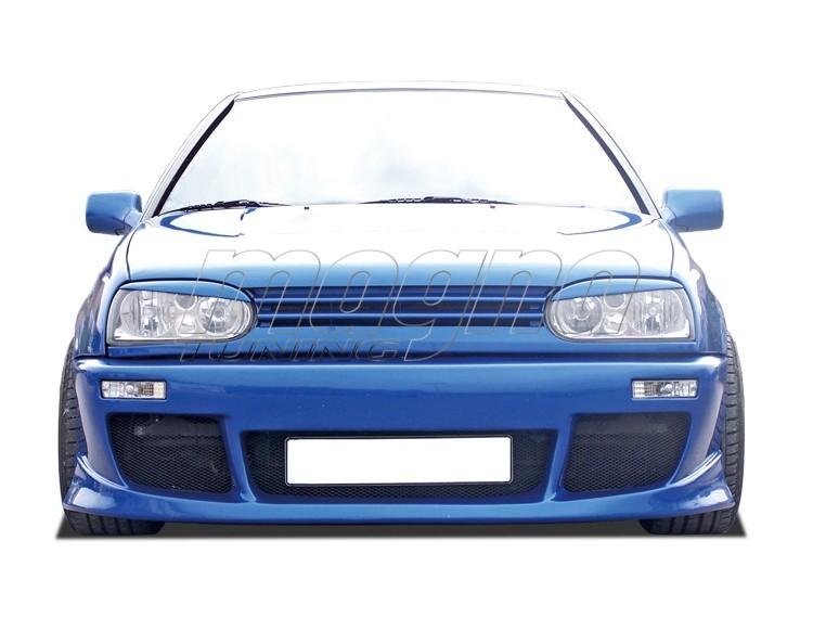 VW Golf 3 Bara Fata GTX-Race