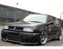 VW Golf 3 Bara Fata H-Design
