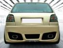 VW Golf 3 Bara Spate RX