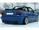 VW Golf 3 Bara Spate SFX