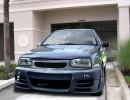 VW Golf 3 Beast Front Bumper