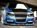 VW Golf 3 Body Kit GTS